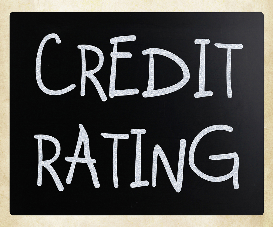 Does Being Denied Credit Hurt Your Credit Score?