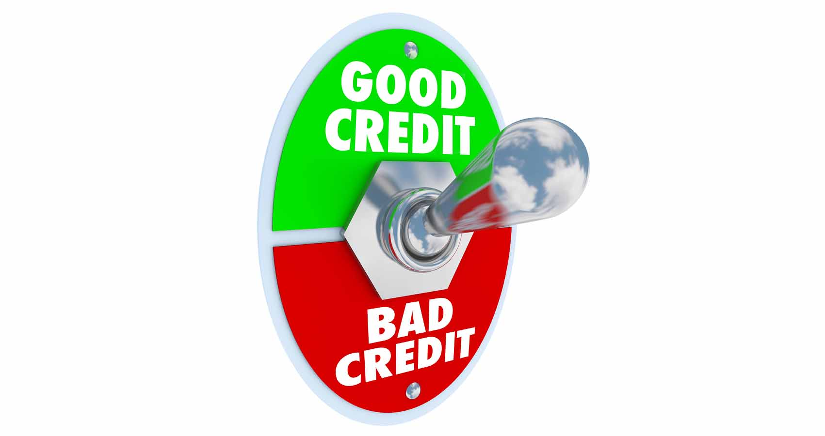 Bad Credit Car Dealerships >> How An Auto Loan Can Help You Rebuild Credit | Loans Canada