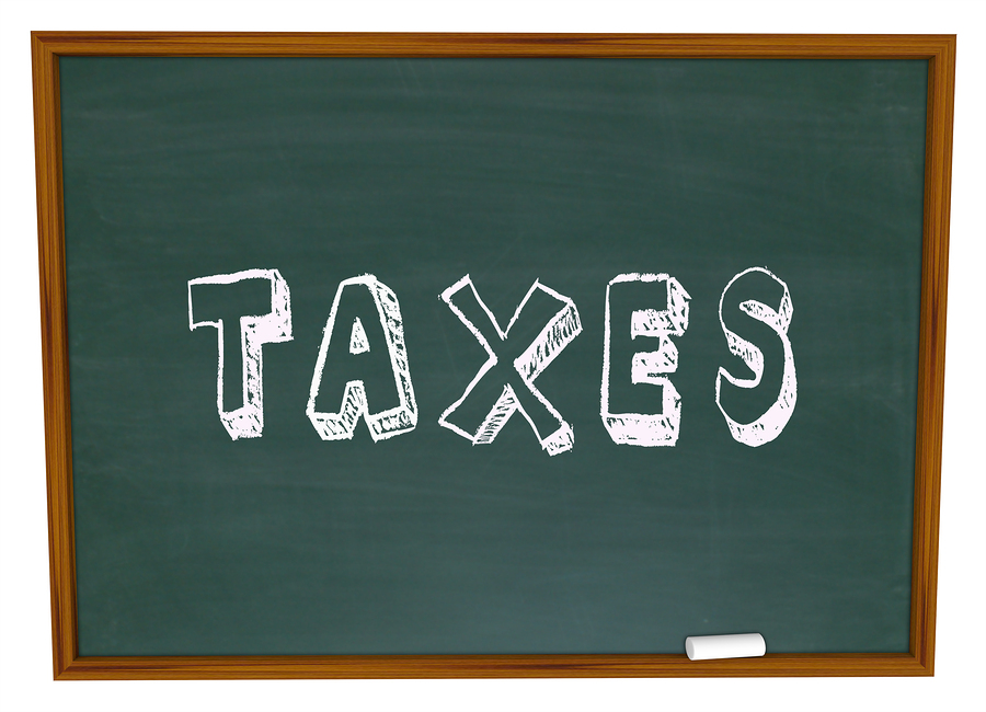 17 WAYS TO REDUCE TAX DEBT IN CANADA