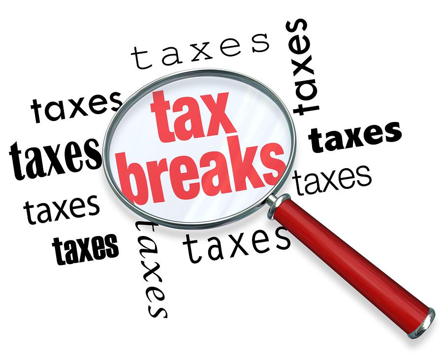 Tax Season Dos and Don'ts
