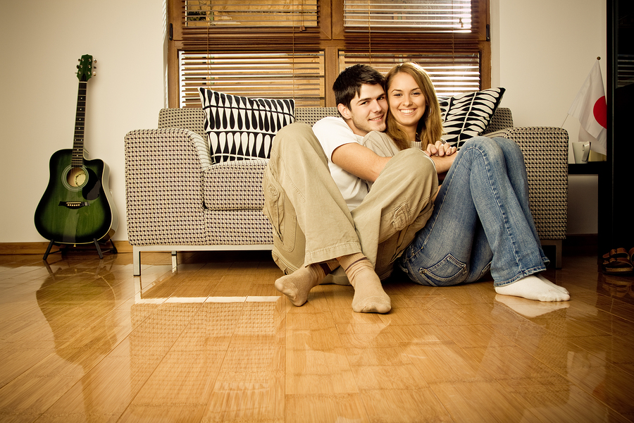Top 10 Financial Tips for Young Couples
