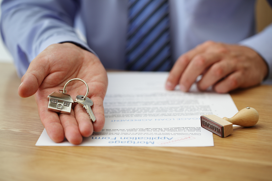 How to Budget Properly and Save Efficiently for a Mortgage