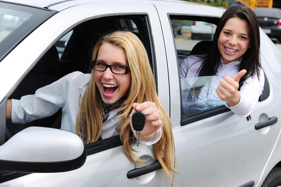 Car Loans after Bankruptcy