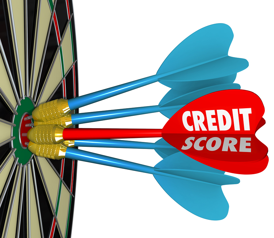 Completely Avoidable Habits That are Ruining Your Credit