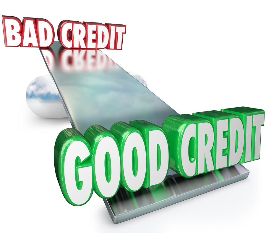 Car Loans to Improve Credit