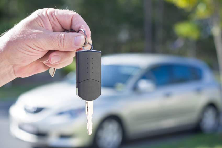 In-House Car Financing, Is it right for you?