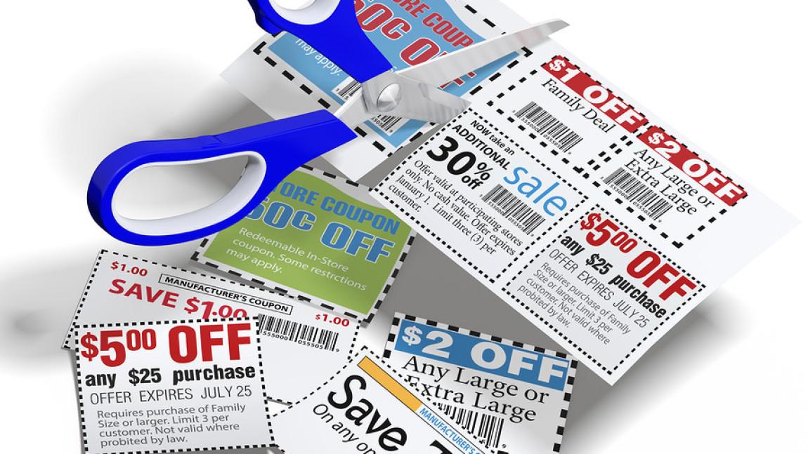 Spiritual gangster coupon code