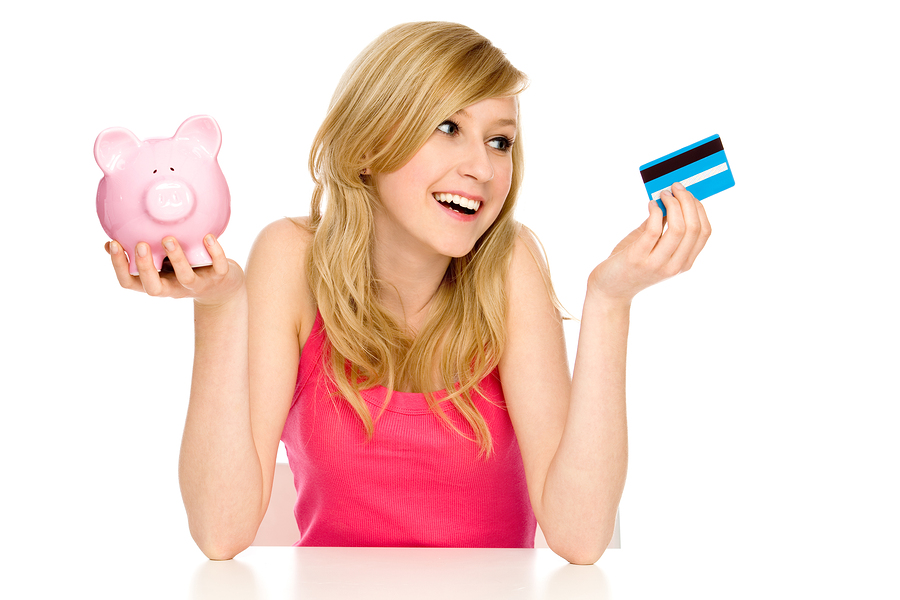 The Problem with Cash Advances on Credit Cards