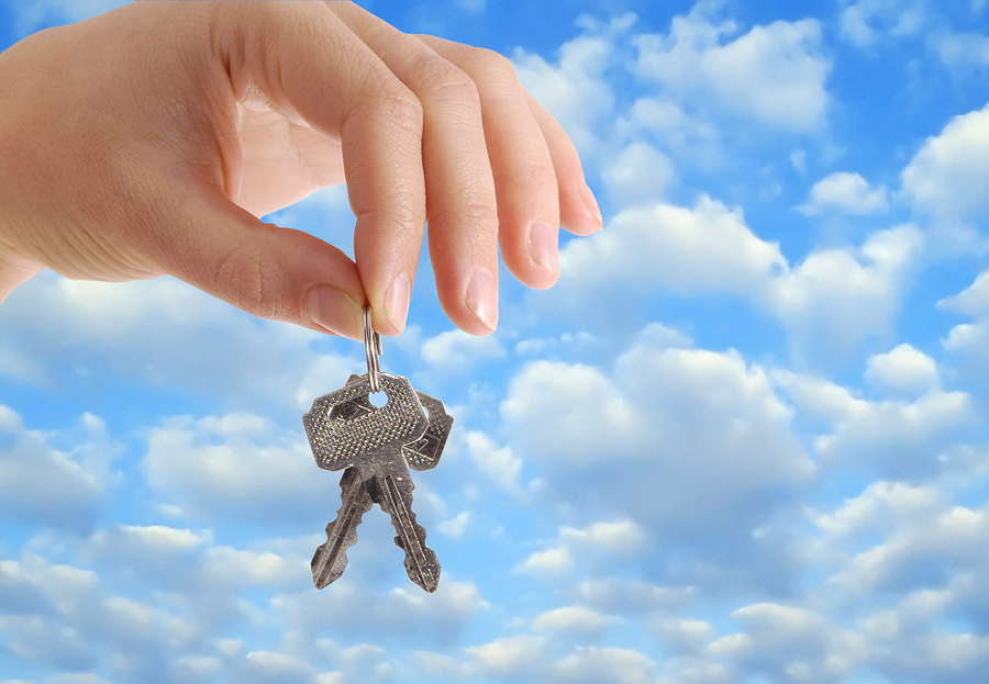 10 Unconventional Tips for the First Time Homebuyer