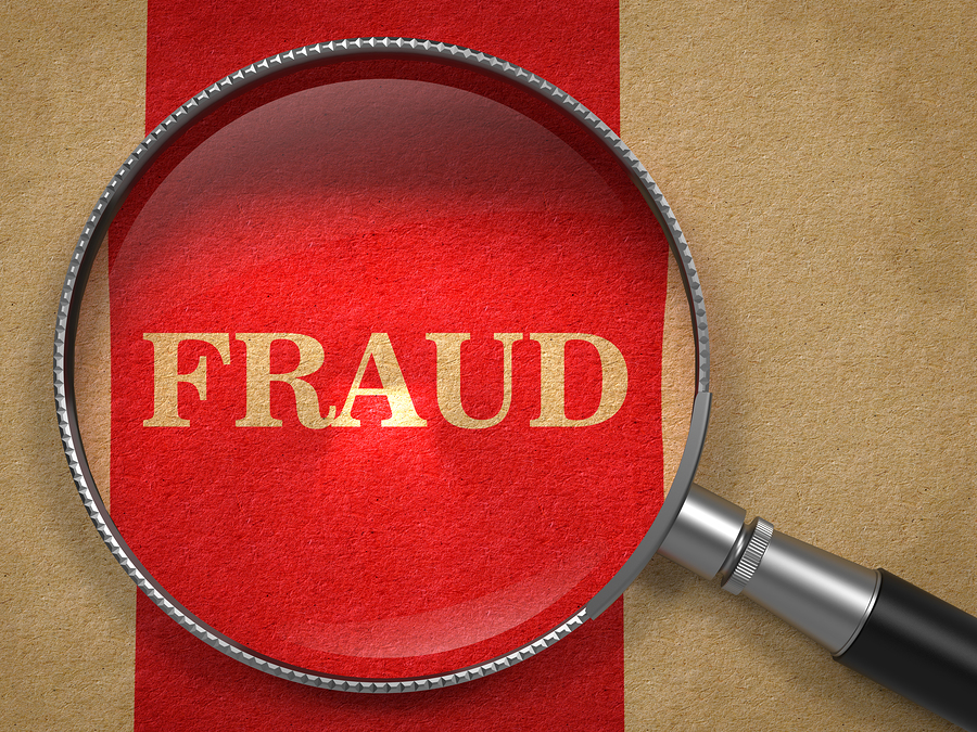 How to Tell if Your Debt Collector is a Fraud