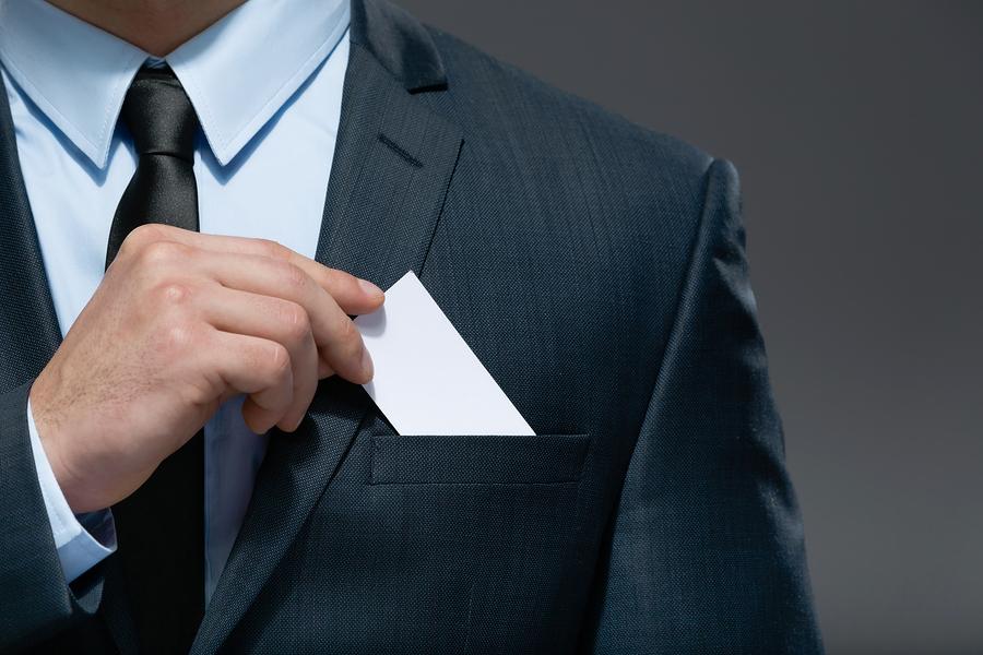 Alternate Ways to Finance a Business