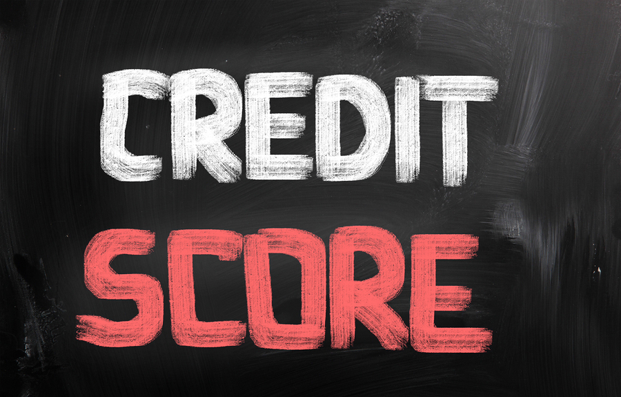 Is it Possible to Buy a Better Credit Score?