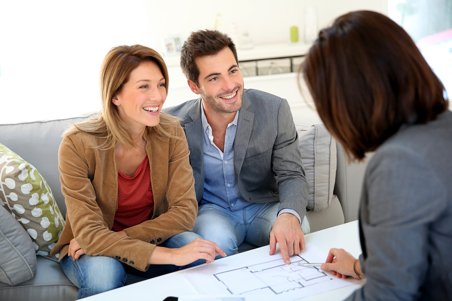 Can Your Spouse's Credit Score Kill Your Mortgage?