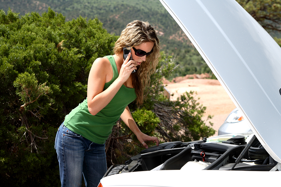 What Your Car Insurance Provider Doesn't Want You to Know