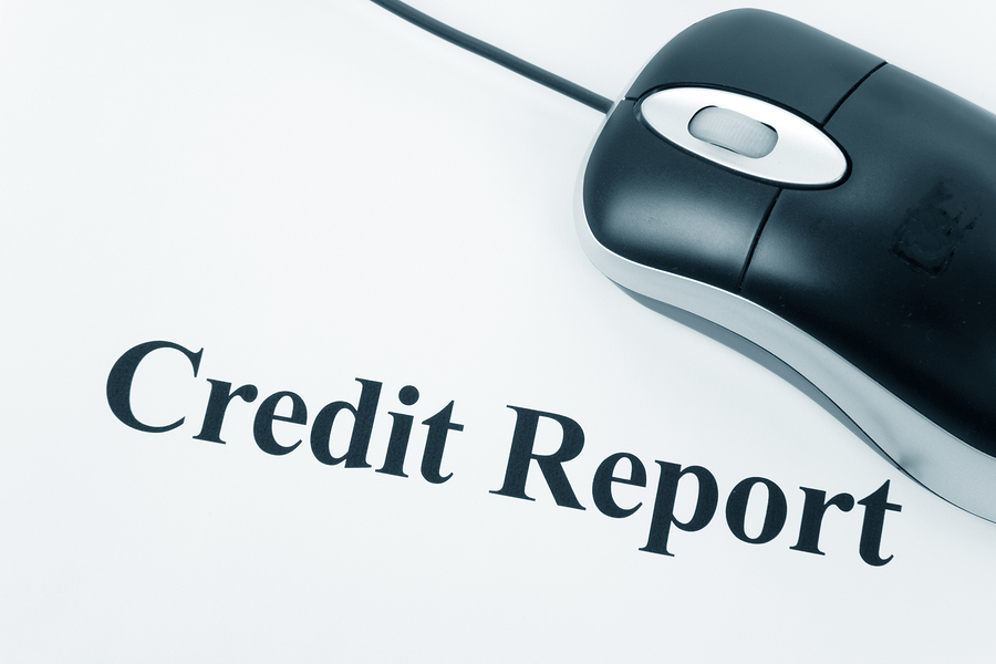 How to Get Your Credit Score For Free in Canada