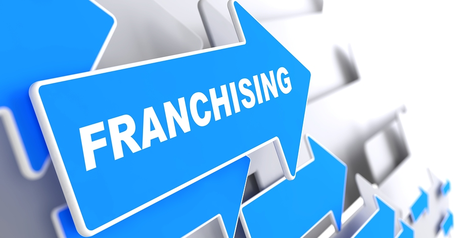 How to Fund a Franchise