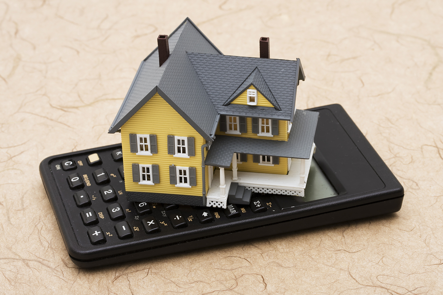 Down Payments Essentials: What you Should Know