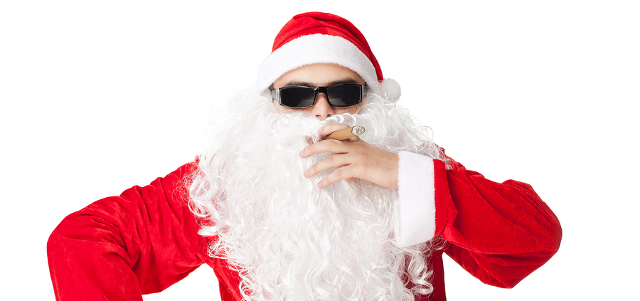 12 Scams to Avoid This Holiday Season