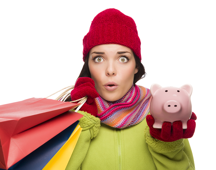 How to Conquer Your Debt this Holiday Season