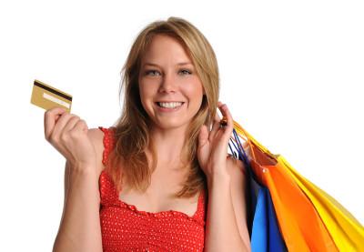Balance Transfer Credit Card Alternatives