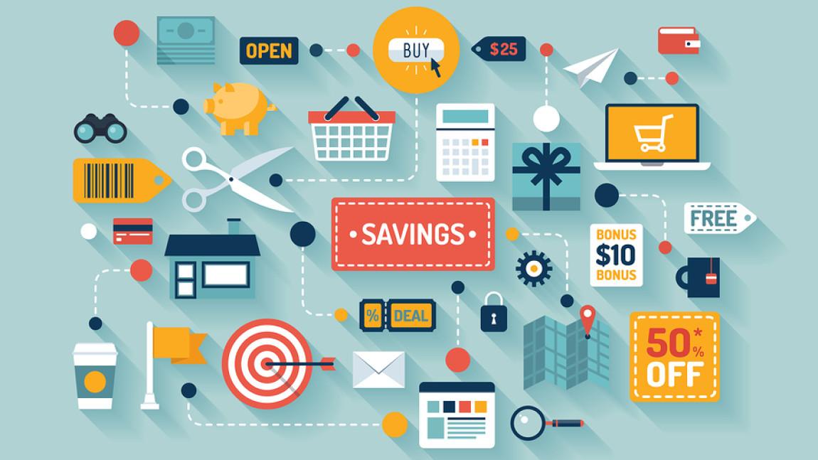 Coupon Your Way to Extreme Savings