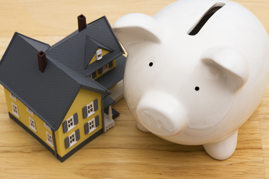 When is Tapping into Your Home Equity a Good Choice?