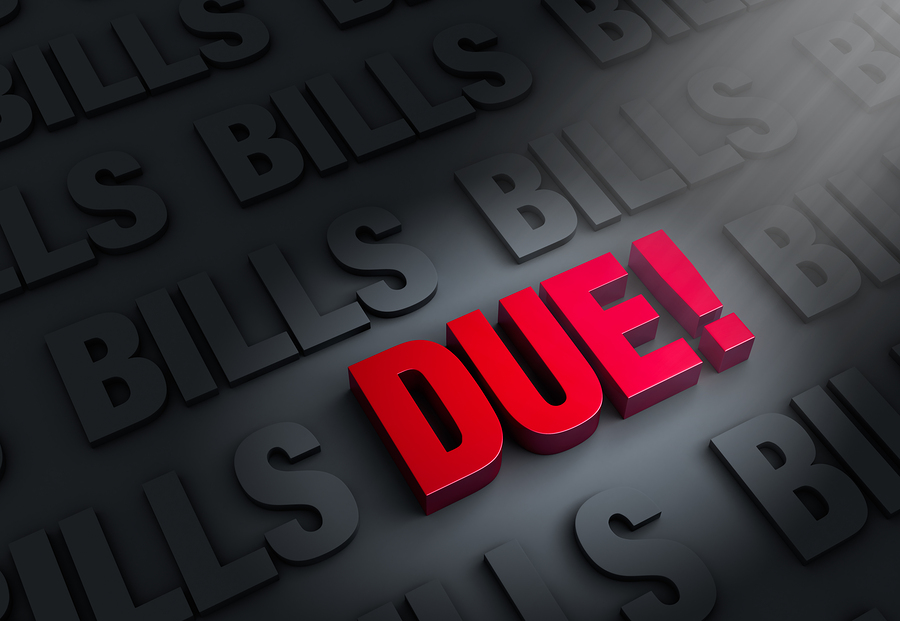 Is it Possible to Bypass a Debt Collector?