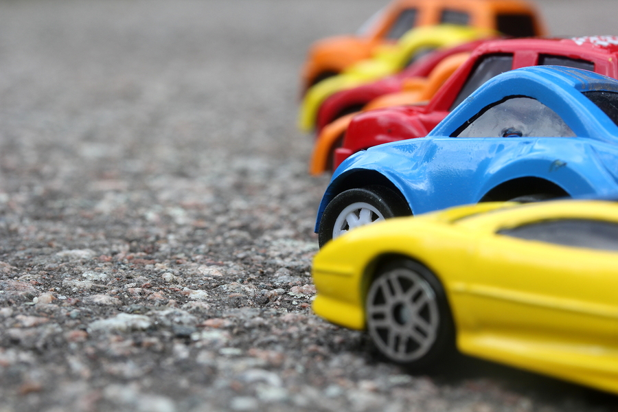 5 Car Buying Mistakes to Avoid