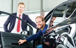 Should You Get a Loan for a Used Car?