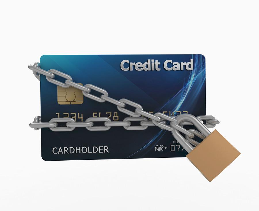 Forex card saudi arabia