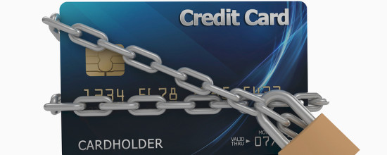 How to Recognize the Danger Signs of Credit Card Debt