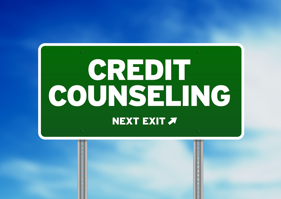How to Choose the Best Credit Counseling Service