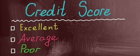 Improve Your Credit Series: How Fast Does a Secured Credit Card Work?