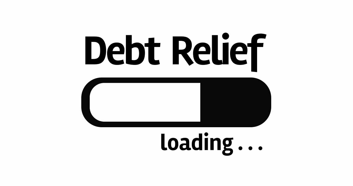 DIY Debt Consolidation