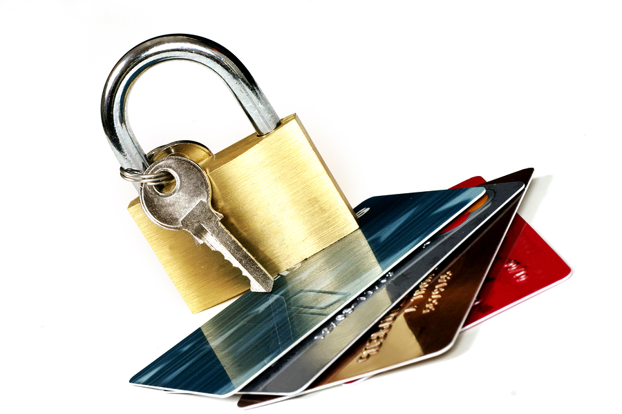 Improve Your Credit Series: Secured Card vs. Prepaid Card