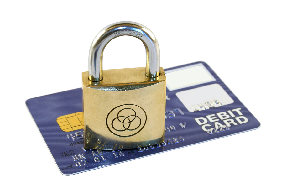 Improve Your Credit Series: Secured Credit Cards