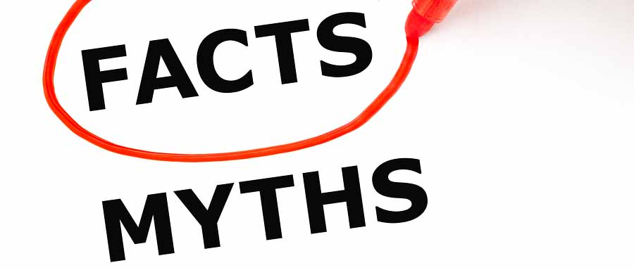 Improve Your Credit Series: 8 Secured Credit Card Myths