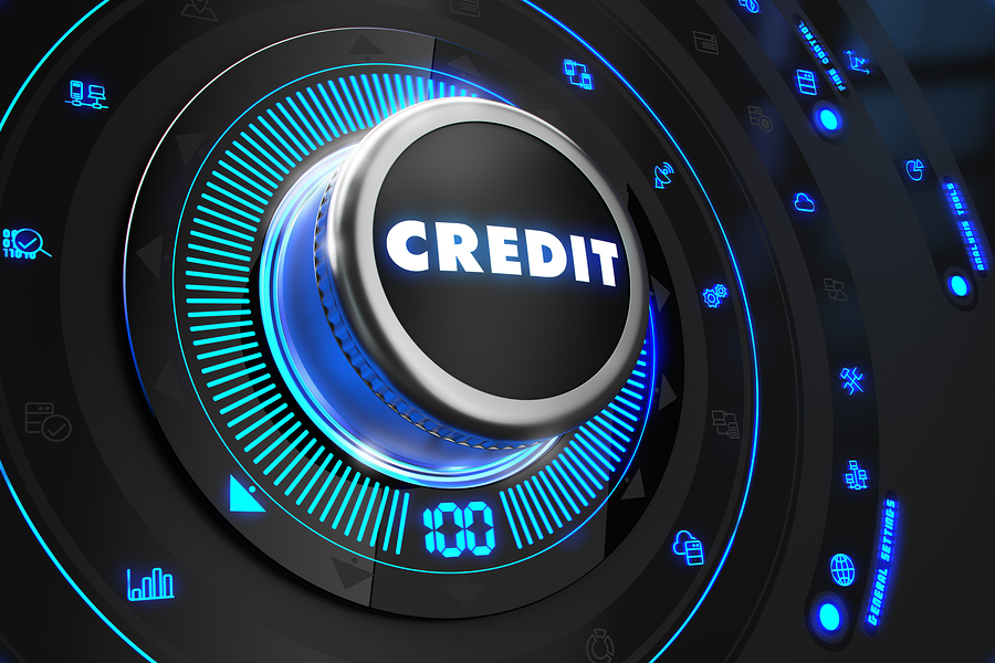 Improve Your Credit Series: How to Get Started