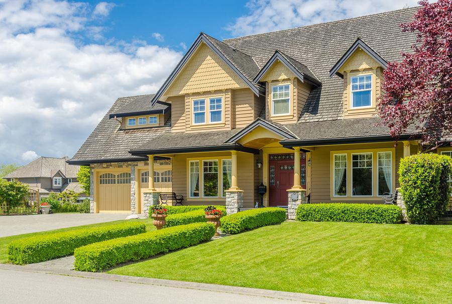 Apply For a Second Mortgage in Canada