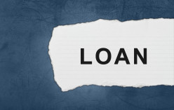 Getting Rid of Your Payday Loans