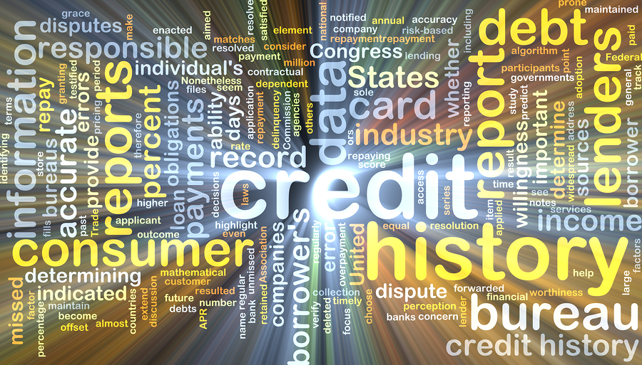 How to Build Your Credit History in Canada