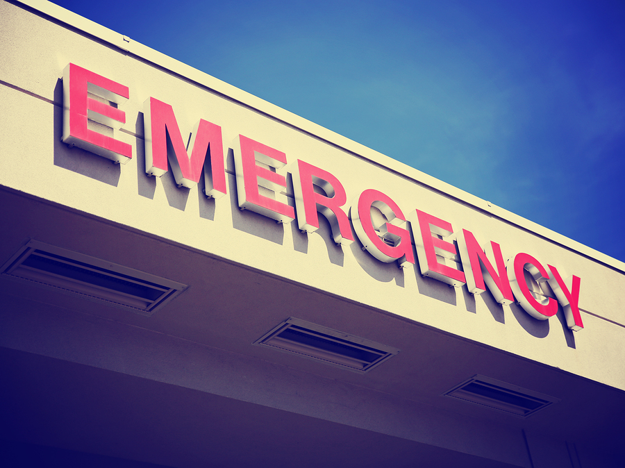 Personal Emergency Loans