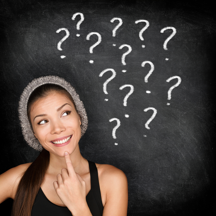 10 Questions to Ask Before Getting a Payday Loan