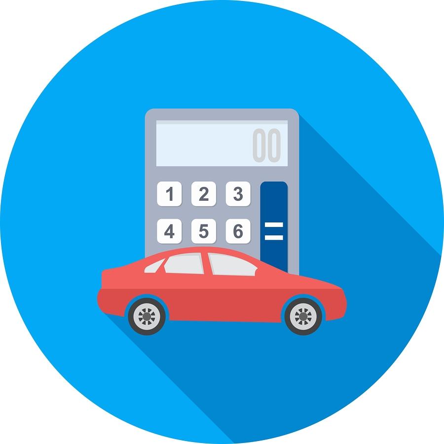 extra car payment calculator