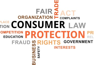 How to the Contact Consumer Protection Office in Your Province