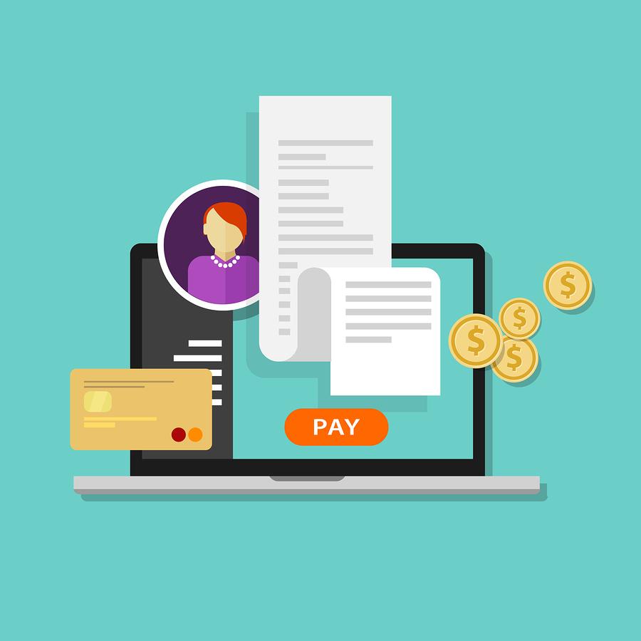 Credit Card Debt FAQ