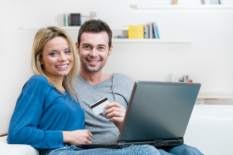 Credit Cards: Your Rights and Responsibilities