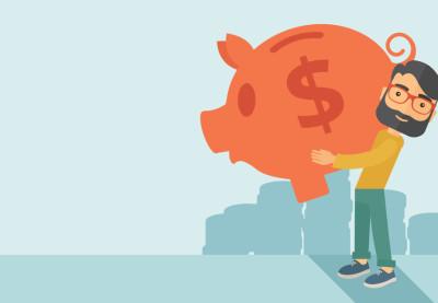 Will Minimalism Save Your Finances?