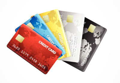 how to get rid of credit card debt in canada