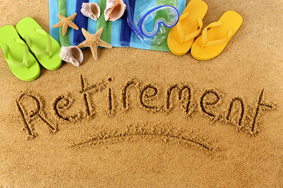 How to Plan Your Finances for Retirement